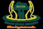 Blessed Bhutan Adventures