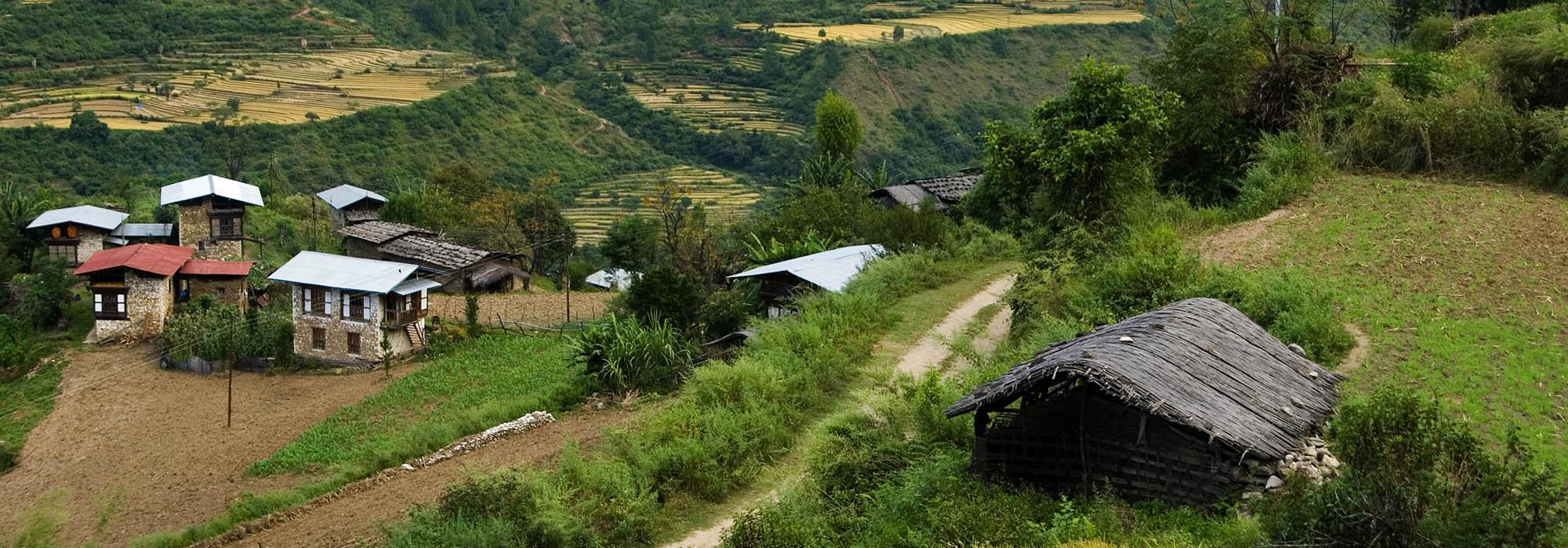 Corporate retreats in Bhutan