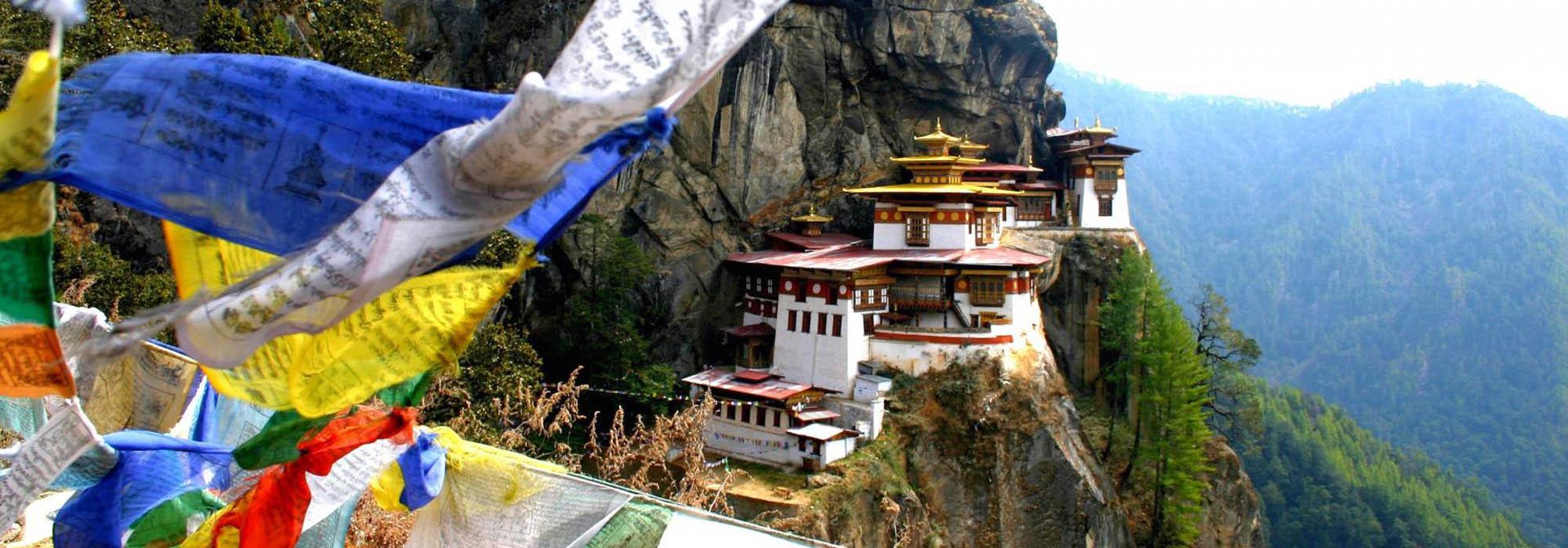 Spiritual and Pilgrimage Tours